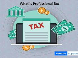 Hasil gambar untuk What you need to know about professional tax